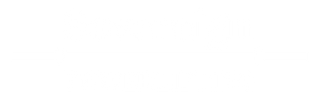 Sovereign Powerlifting
