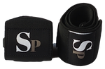 Super Heavy Wrist Wraps