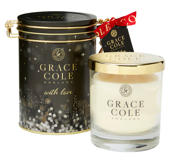 grace-cole-christmas-scent-candle-competition-win-gift-idea-boho-betty-girlie