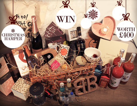 boho-betty-2017-christmas-hamper-competition-prize