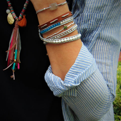 boho-festival-styling-how-to