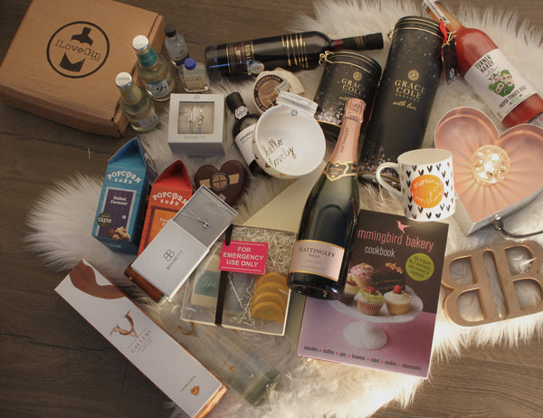 hamper-competition-main-prize-boho-betty-jewellery