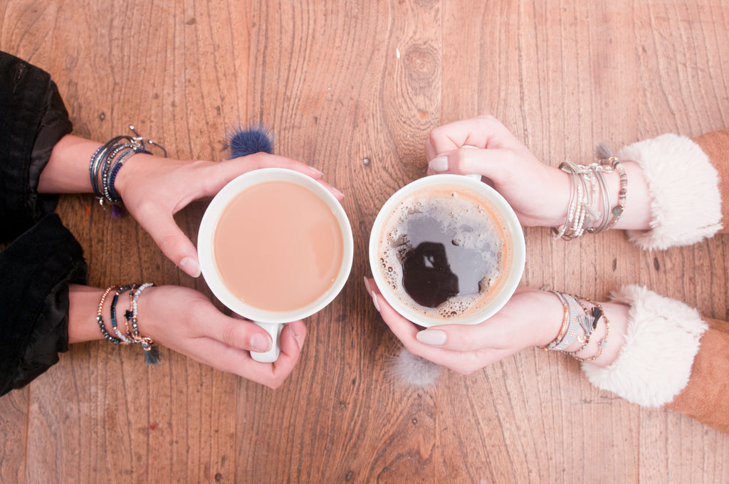 navy_stacks_coffee_winter_lifestyle_bracelets_pom_rings
