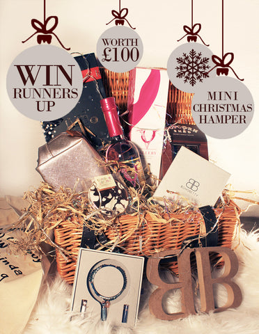 Boho-Betty-2017-christmas-hamper-runner-up-prize