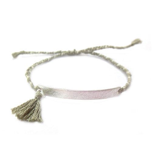 Winegum Childrens Friendship Bracelets