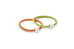 Taico Club  4 Layered Festival Bracelet Stack