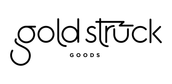 Goldstruck Goods Quality Vintage Online