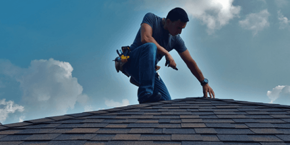 Roof Inspection Tips Indianapolis