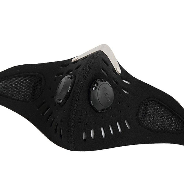 Hiking Dustproof Face Mask