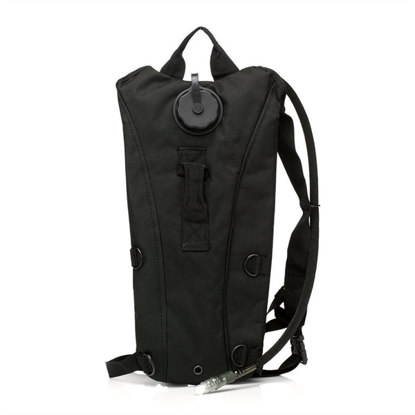 3L TPU Hydration System Backpack