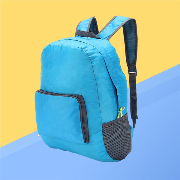 Durable Thicken Backpack