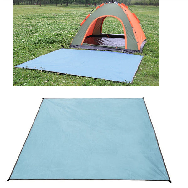Waterproof Camping Shelter Tent