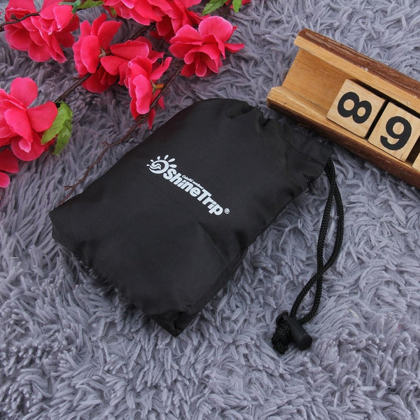 Camping Lightweight Cloth Bag