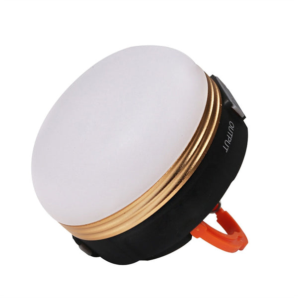 Magnet Camping Ultra Bright Lights