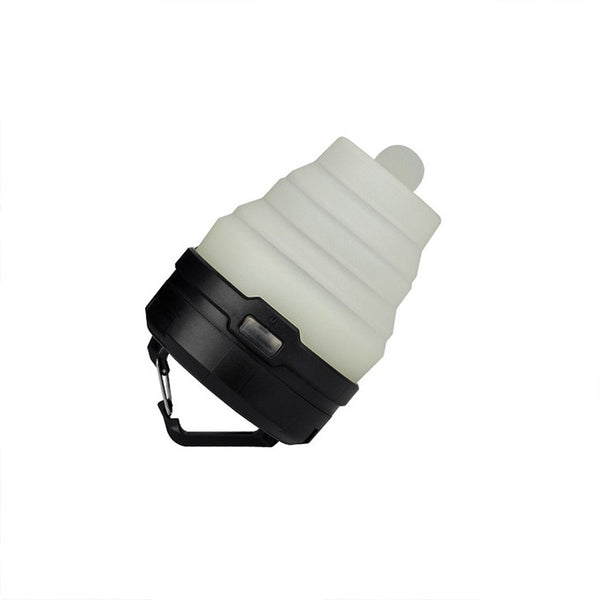 Portable Mini Tent Camping Light