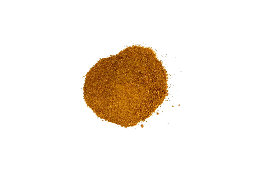 Organic Acerola Cherry Powder