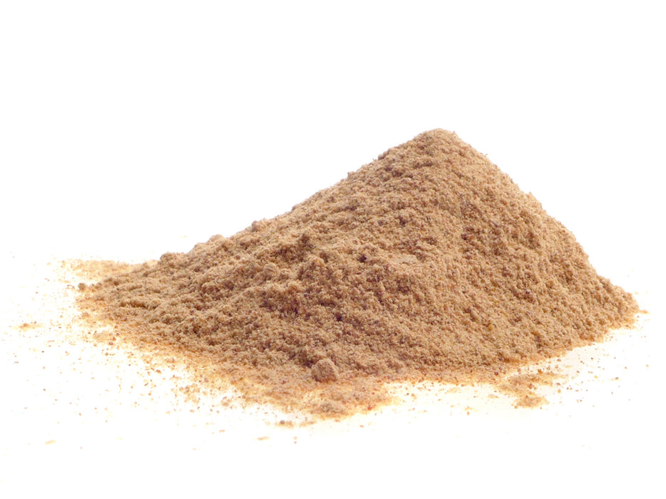 Organic Raw Camu Camu Berry Powder