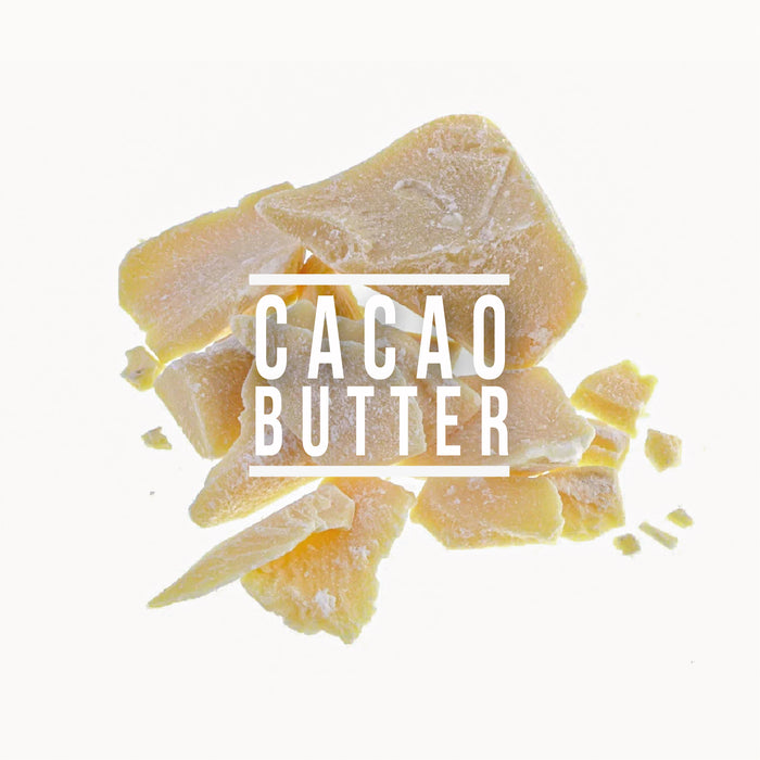 Chocolate Makers Bundle + Cacao Liquor