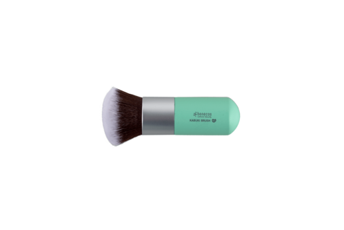 KABUKI BRUSH Colour Edition - weloorganic