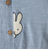 Rabbit Shirts