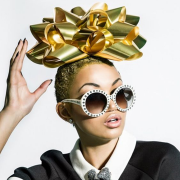 The Party Edit: Holiday Fashion Looks for the Season