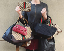 Handbags New Arrivals
