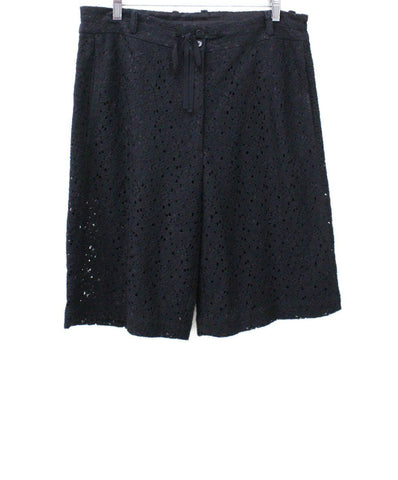 michaels luxury consignment 6397 lace shorts