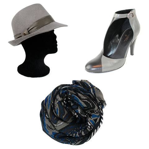 staff holiday picks at michael's consignment shop for women