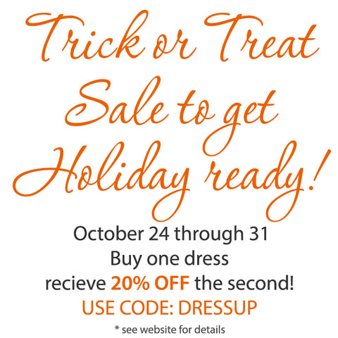 luxury consignment dress sale