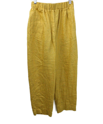 michaels luxury consignment forte forte pants
