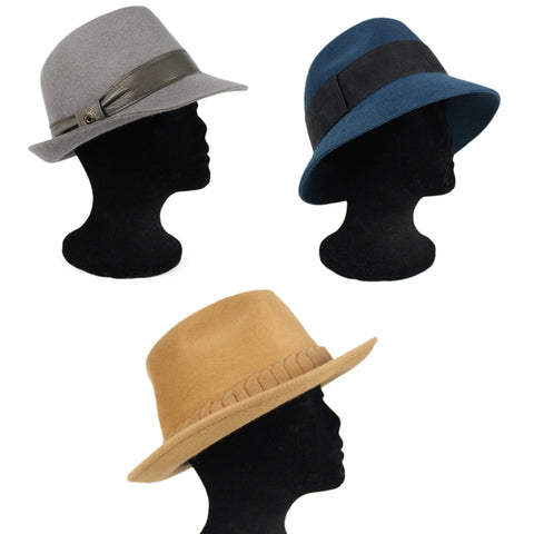shop hats at michael's consignment