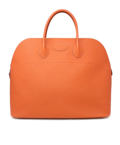 Michaels luxury consignment hermes