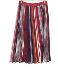 Missoni Skirt Michaels Consignment Summer 2021 Trends