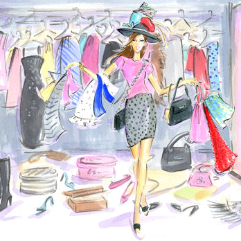 How to turn closet clutter into cash