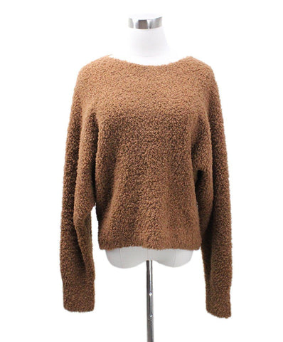 michaels luxury consignment Vince sweater