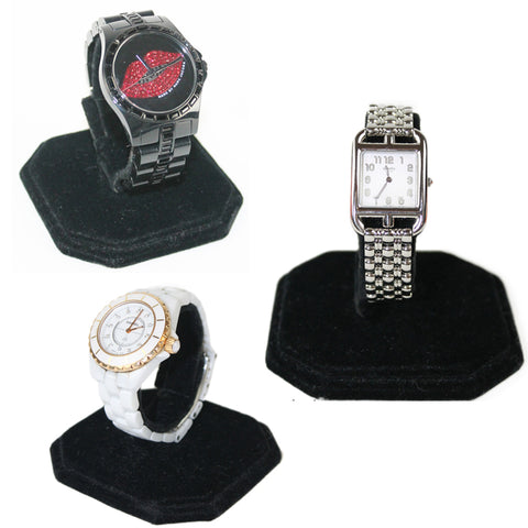 watches at michael's consignment
