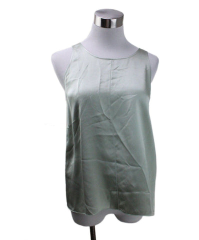 Michaels luxury consignment forte forte tank top
