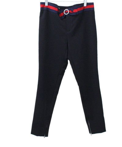 Michaels luxury consignment Gucci pants