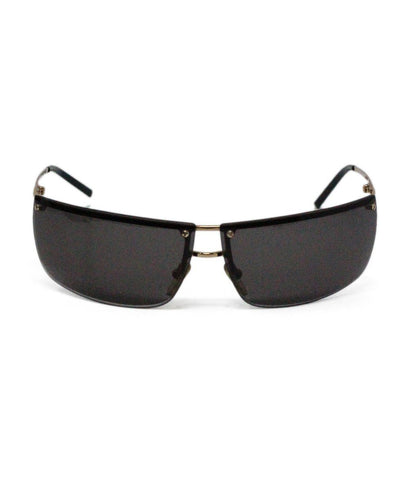 michaels luxury consignment Gucci sunglasses