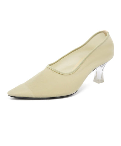 michaels luxury consignment the row heels
