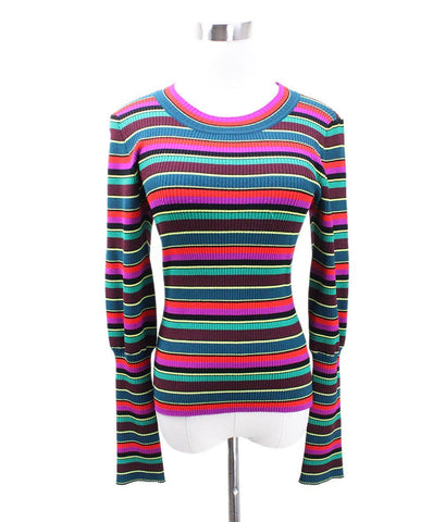 Michaels luxury consignment Milly sweater