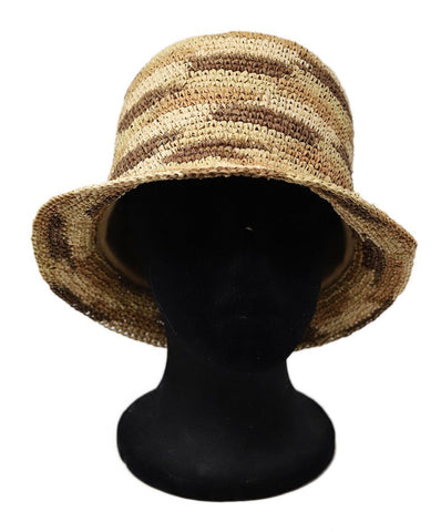 Michaels luxury consignment rod Keenan hat