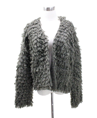 michaels luxury consignment the great cardigan