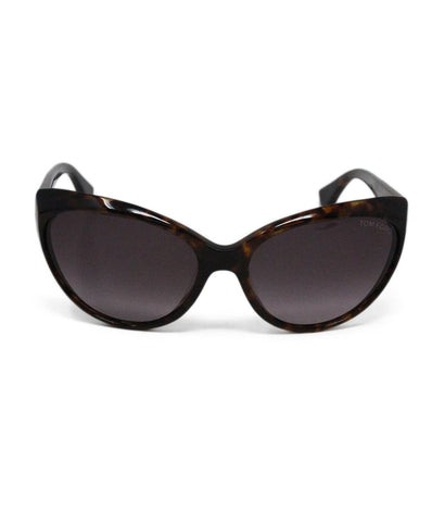 Michaels luxury consignment tom ford sunglasses