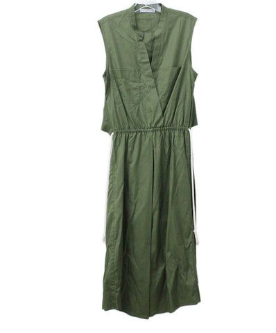 Michaels luxury consignment Vince dress