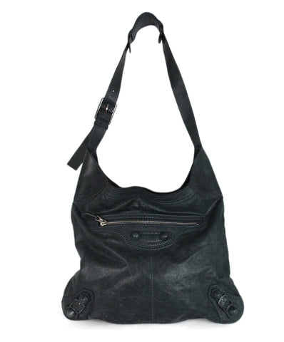 8c098f271f9a Designer Handbags - Michael s Consignment NYC