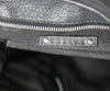 Celine Black Leather Handbag 7