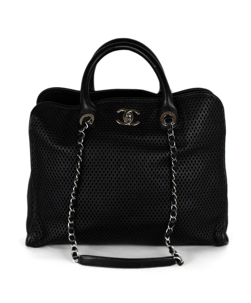 Designer Handbags - Michael's Consignment NYC