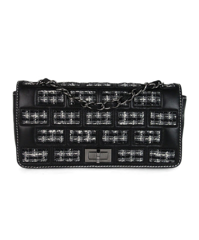 aa02669d2a1e Chanel Consignment - Michael s Consignment NYC