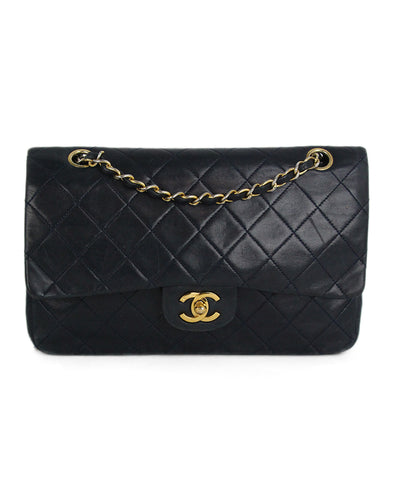 022c91557ef6 Chanel Consignment - Michael's Consignment NYC